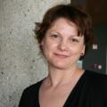 Martina Mrhar