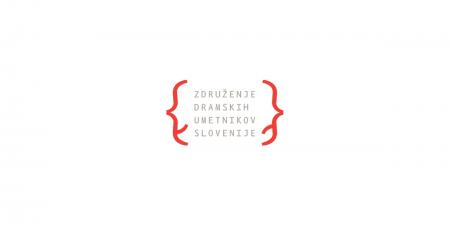logo-ZDUS