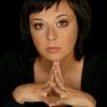 Lara Jankovič