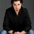 Tarek Rashid