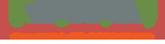 Kulturni-bazar-logo
