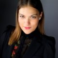 Ana Vukićević