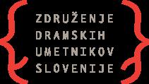 ZDUS-logo
