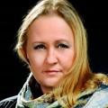 Maja Končar
