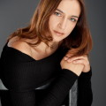 Barbara Medvešček
