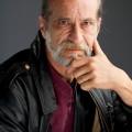Igor Sancin