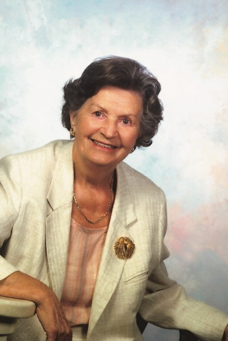 Balbina Battelino Baranovič-zasebni arhiv.jpg-p19h8sfhiv1qpjk0dd2b42012f3