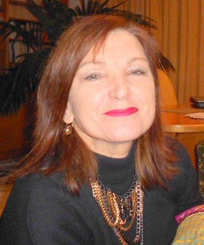 Olga Grad_osebni arhiv