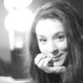 Nataša Keser