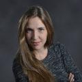 Patrizia Jurinčič Finžgar